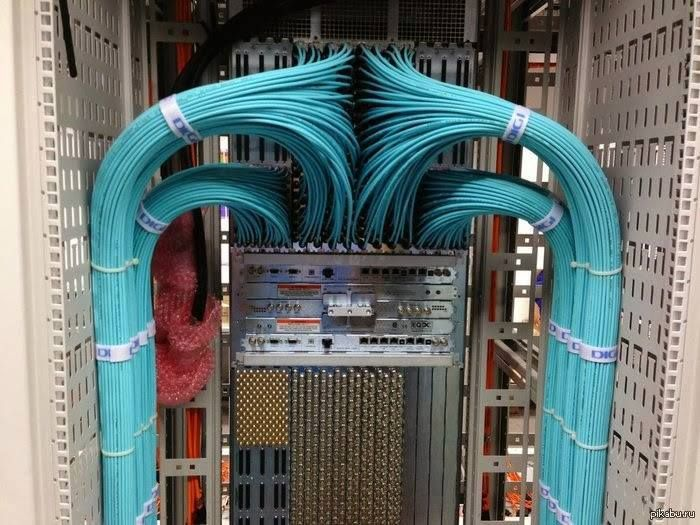 structured-cabling 8