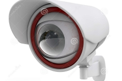 cctv-security-camera-white-background-d-eye-big-brother-concept-image-1200-900