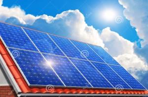 solar-panels-house-roof