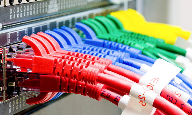 structured-cabling 2
