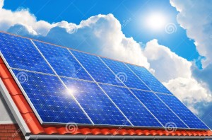 solar-panels-house-roof